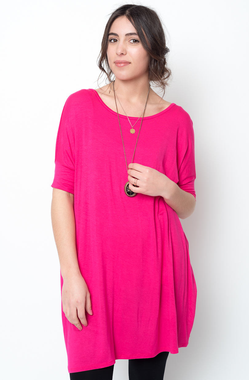 Clothing Ladies Online Shopping Ladies Tunic Tops Shopping Store Online