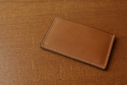 Business-Card-Case(slim-type)brown2