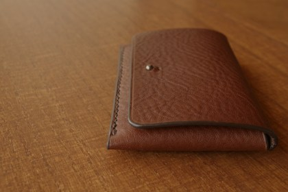 Italian-leather-Business-Card-Case-ギボシタイプ6