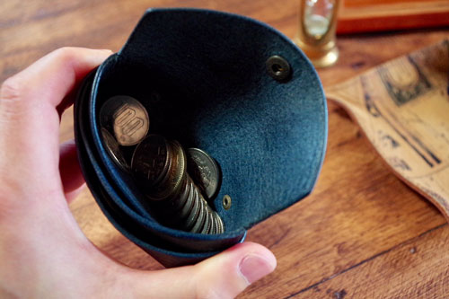 new_coincase5