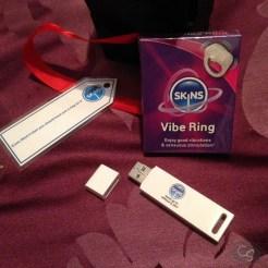 vibe_ring-5