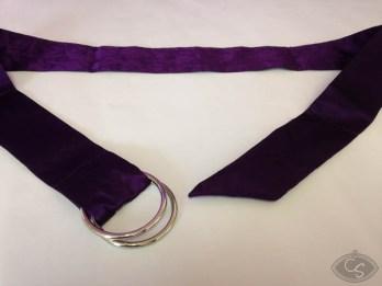 Boa-Ties-fastening-3