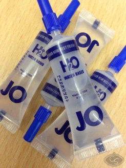 sys-jo-h2o (6)