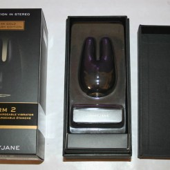 jimmyjane-form-2-24k-10