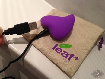 Leaf_Fresh_Purple-16
