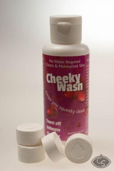 cheeky-wash-5