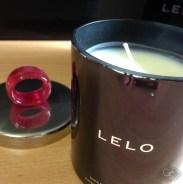 LELO_Massage_Candle-16
