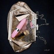 LELO-Mia2-petal-pink-lipstick-vibrator