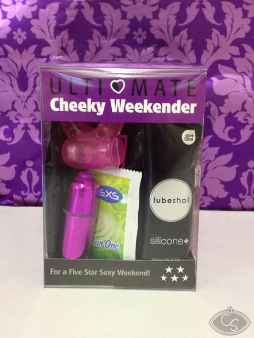 cheeky weekenders 600-7