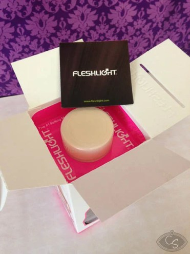 Fleshlight Jesse Jane-8