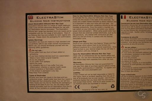 electrastim nona (16)