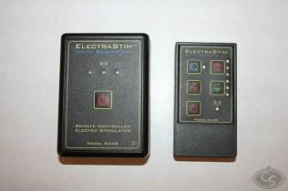 the controller 600 (7)