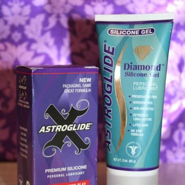 astroglide lubes-2