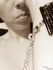 collar-and-cuffs-800-9