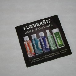 Fleshlight Stamina Training Unit -leaflet-2
