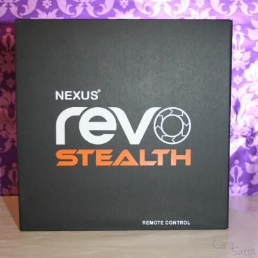 nexus-revo-stealth-1