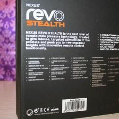nexus-revo-stealth-3