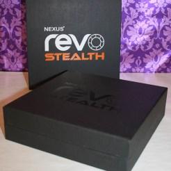 nexus-revo-stealth-8