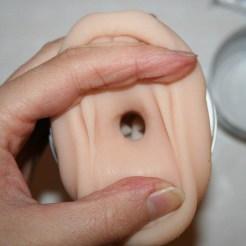 fleshlight freaks succudry sex in a can masturbator-800-22