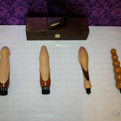 holzdildos-wooden-dildos-8