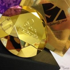 bijoux indiscret 22 diamond-19