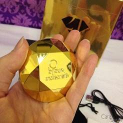 bijoux indiscret 22 diamond-21