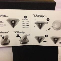 bijoux indiscret 22 diamond-23