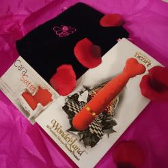 doc-j-heavenly-heart-wonderland-vibrator-packaging-review