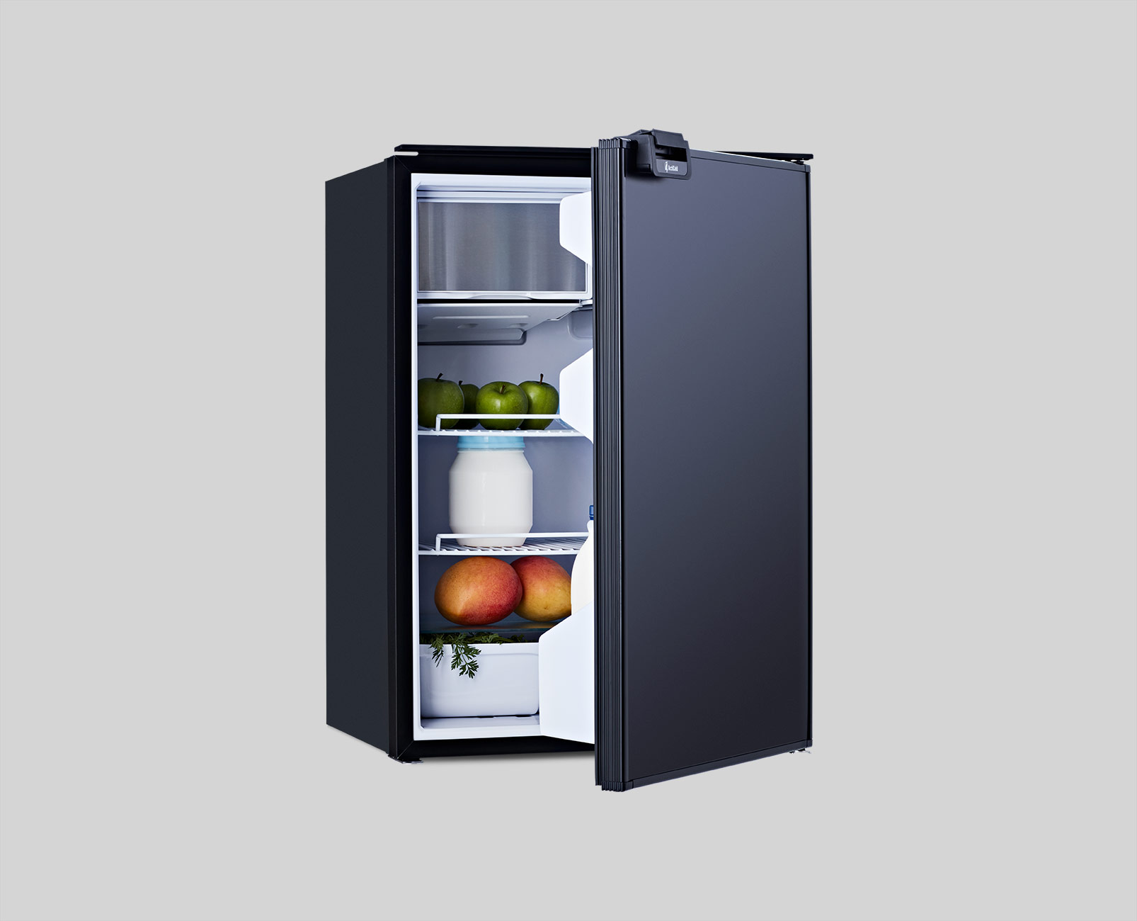Fridge Freezer Dc130x 130 Ltr 12v 24v Fridge Freezer