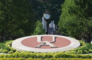 Car won't start? A battery jump start costs $10 at the University of Akron: Higher Education Roundup