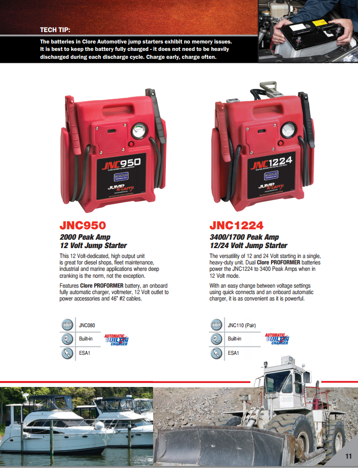 950 and 1224?resize=725%2C947 jump n carry jnc950 2000 peak amp 12v jump starter car battery help jnc1224 wiring diagram at creativeand.co