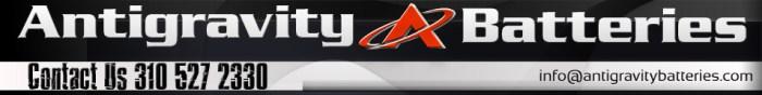 Antigravity-Batteries-Welcome-Banner-940x120-BLACK-WHITE