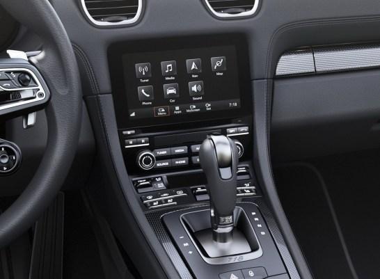New-Porsche-718-13