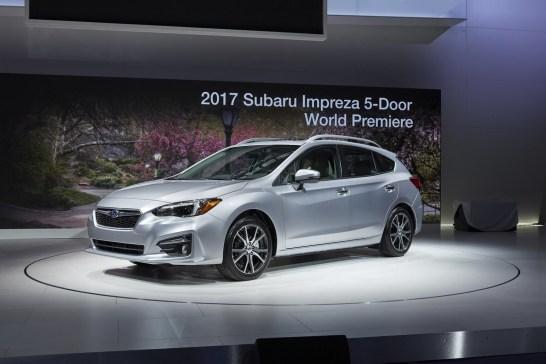 Subaru-hatch-2