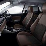マツダ 新型CX-3 2016年11月24日特別仕様車「XD ノーブルブラウン」発売!価格・装備