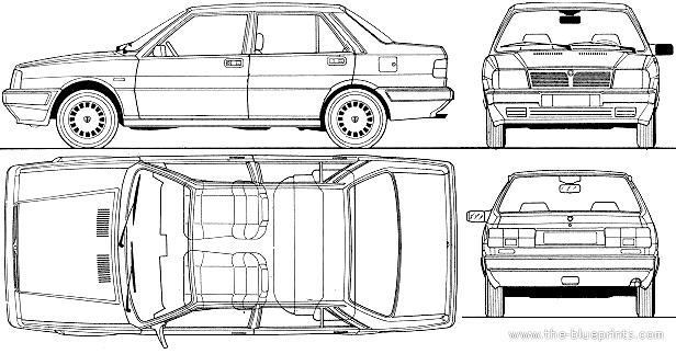 1967 plymouth fury police car