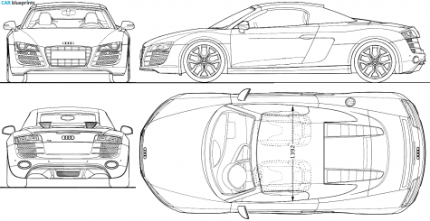 1993 ford aerostar engine diagram