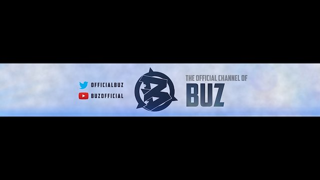 Channel Banners - Joeys GFX