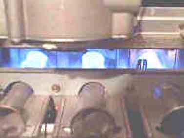 furnace-flame-inshot-burners