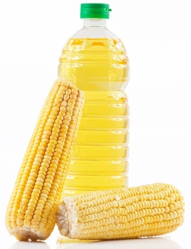 5 un-heart healthy products Vegetable Oils/Margarine