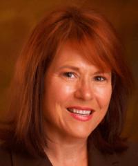 Dana Carpender