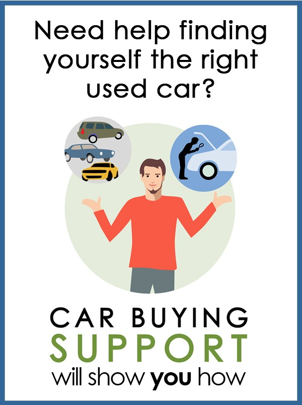 Car Loan Calculator Car Buying Support