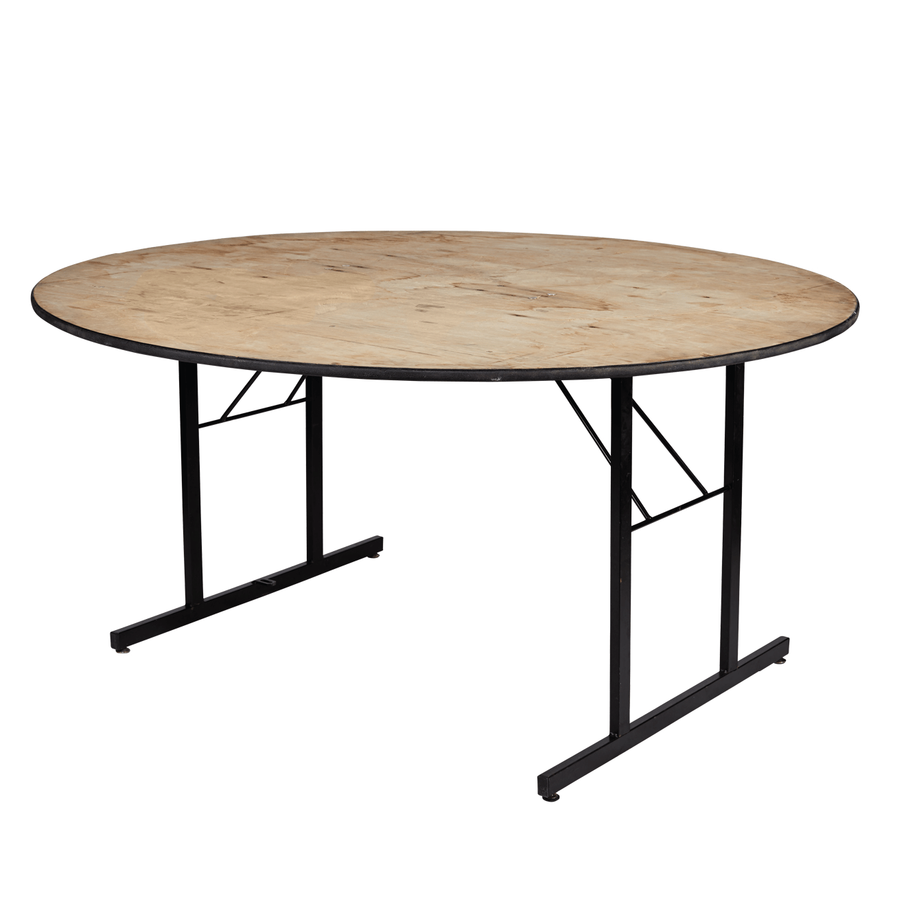 Molleton Table Protège Table Molleton Tissu 180x180 Carcat Location