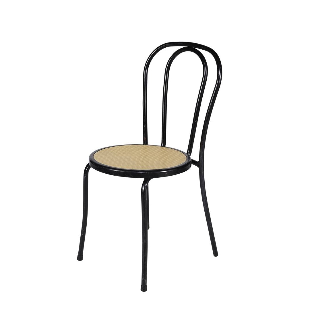 Chaises Bistrot Chaises Bistrot. Cheap Chaises Bistrot Empilable Beige