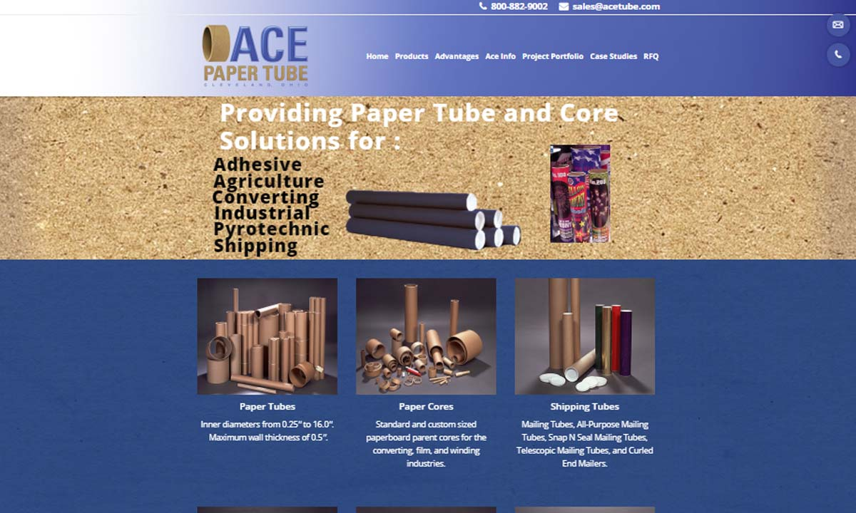 Concrete Tube Forms Complete List Of Concrete Tube Manufacturers Suppliers