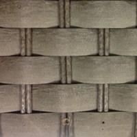 NorthCape Patio Furniture   Buy NorthCape Patio