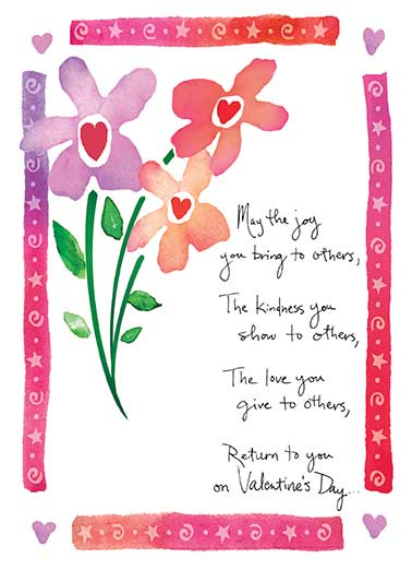 Valentine\u0027s Day Cards, Funny Cards - Free postage included