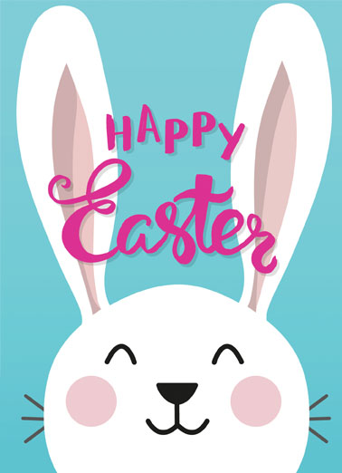 Easter Cards, Funny Cards - Free postage included