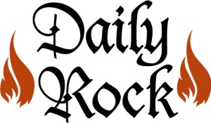 DailyRock_LOGO_square_72