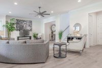 Million Dollar Spec Home Staged and Sold within 2 Months!